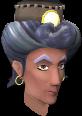 Wizard Valina chathead.png