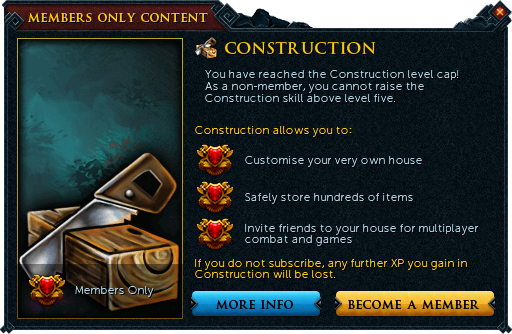File:Construction popup.png