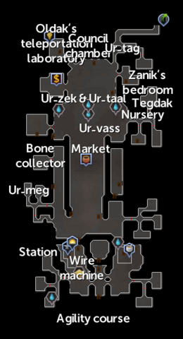 File:Dorgesh-Kaan map.png