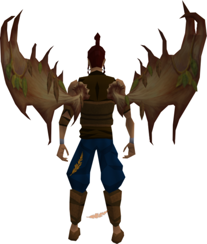 File:Dryad Wings equipped.png