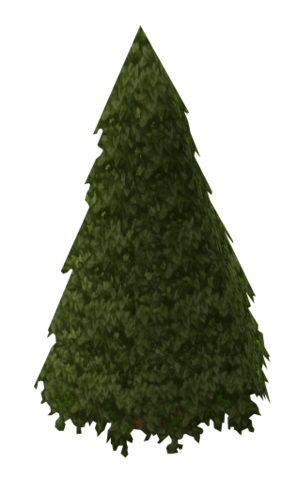 File:Evergreen old.png