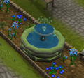 Fountain taverley.png