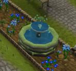 Fountain taverley