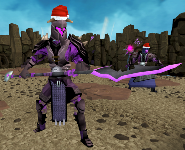 File:Guthan the Infested (shadow) (christmas).png