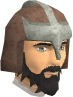 File:Helm (class 2) chathead.png