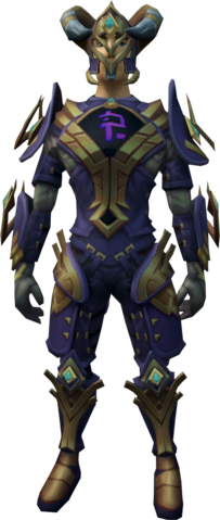 File:Occult gorajan trailblazer outfit equipped.png