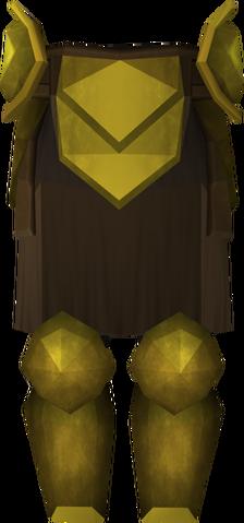 File:Rune plateskirt (Gilded) detail.png