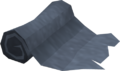 Soulbell cloth detail.png