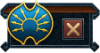 File:Countdown to Menaphos button.png