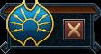Countdown to Menaphos button