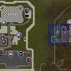 File:Evil Turnip Patch - Draynor Manor.png