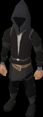 File:Grim reaper hood equipped.png
