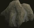 File:Limestone rock old.png