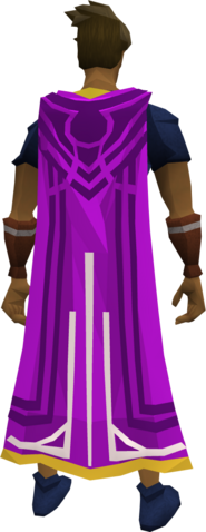 File:Milestone cape (80) equipped.png
