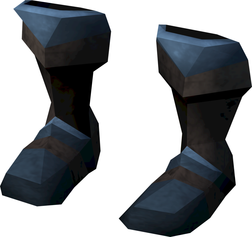File:Miner boots (rune) detail.png