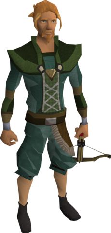 File:Off-hand black crossbow equipped.png