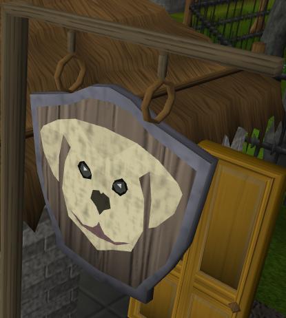 File:Pet shop logo.png