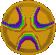 File:Rainbow amulet token detail.png