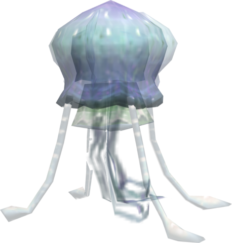 File:Reflecting Jellyfish.png