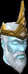 File:Saradomin (Sixth Age) chathead old.png