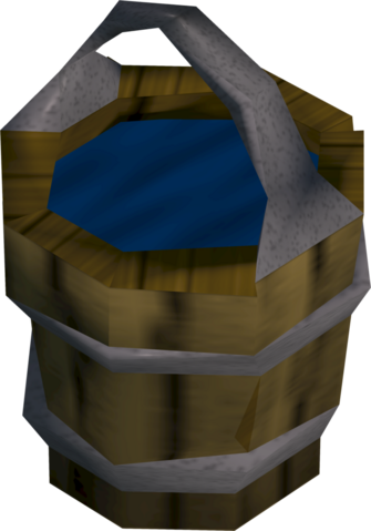File:Bucket of water (blessed) detail.png