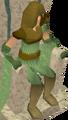 Elf champion old.png