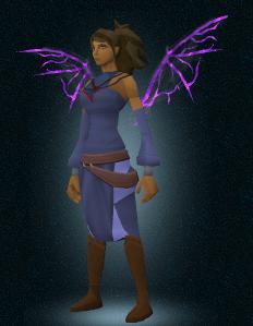 File:Ethereal wings update image.jpg