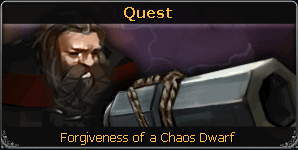 File:Forgiveness of a Chaos Dwarf noticeboard.png