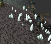 Hazelmere Attack.png