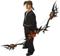 Infernal bow equipped.png