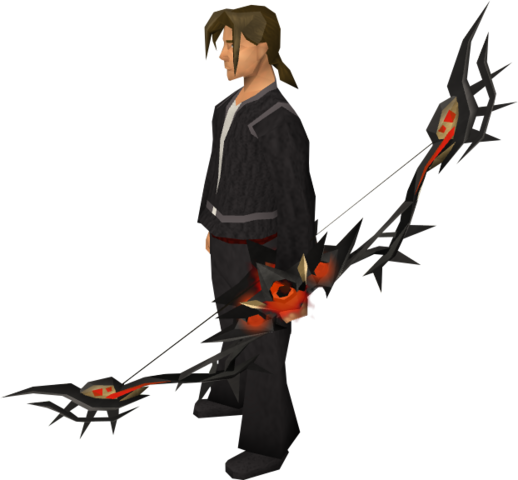 File:Infernal bow equipped.png