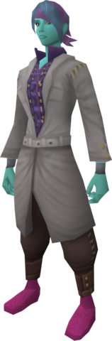 File:Lab coat outfit equipped.png