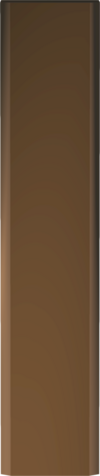 File:Mahogany catapult part (4) detail.png
