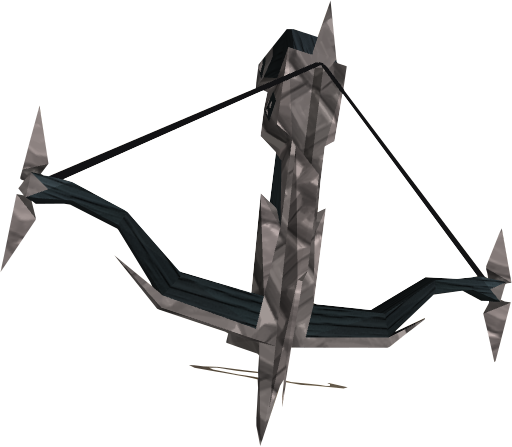 File:Off-hand Ascension crossbow (third age) detail.png