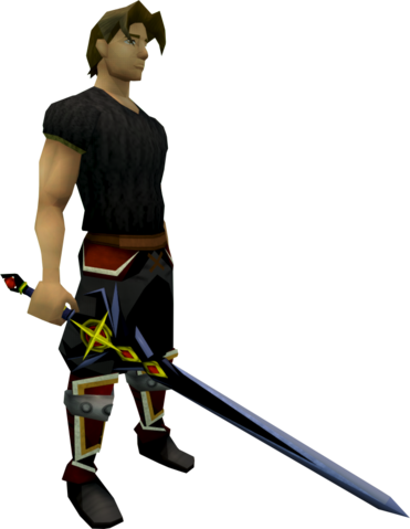 File:Shadow Owen's longsword equipped.png