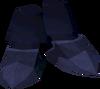 Superior seasinger asari detail