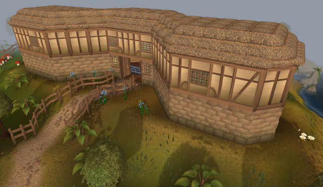 File:Tutorial Island (historical) house.png