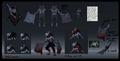 Thumbnail for version as of 16:28, September 19, 2015