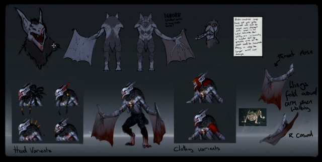 File:Venator concept art 5.png