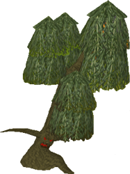 File:Willowent.png