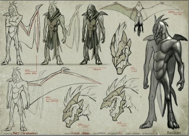 File:Concept 1 dragonkin.png