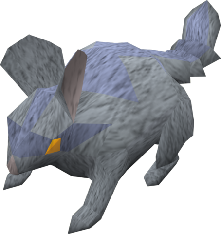 File:Giant chinchompa.png