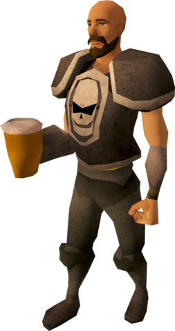 File:Khazard Guard (drunk) 1.png
