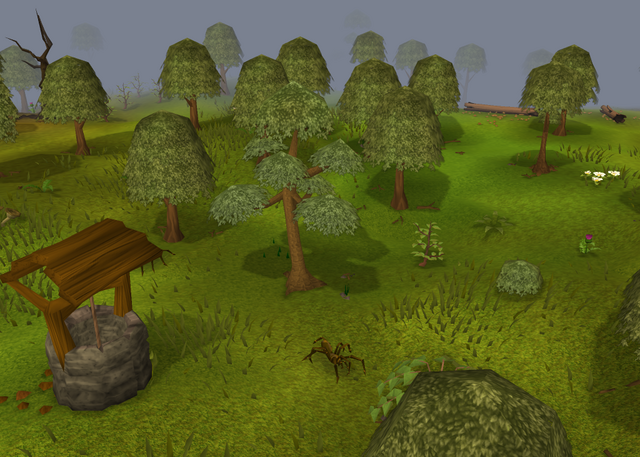 File:Lumbridge forest old.png