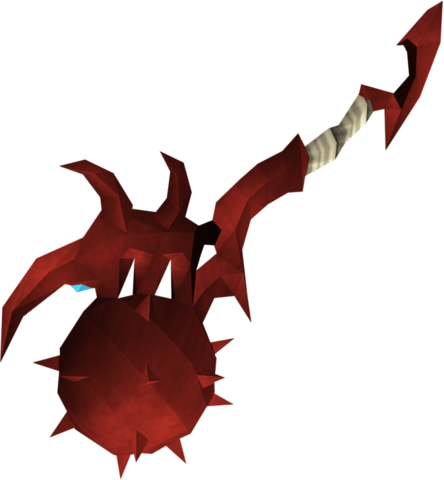 File:Off-hand dragon mace detail.png