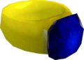 Sapphire ring detail.png
