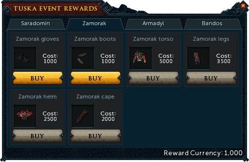 File:Tuska Event Rewards (Zamorak).png