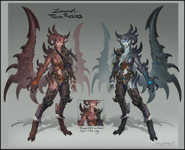 File:Twin Furies concept art.jpg