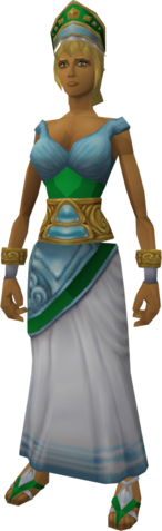 File:Ancient Outfit (female) equipped.png