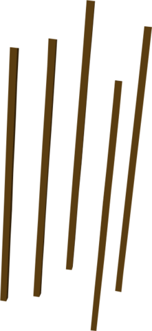 File:Arrow shaft detail.png